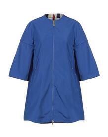 Легкое пальто GEOSPIRIT 41865713VS