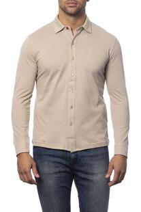 Рубашка Verri 5699823