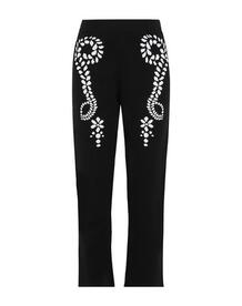 Повседневные брюки Sonia Rykiel 13336948DL