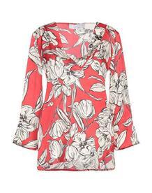 Блузка Kaos 38837778FH