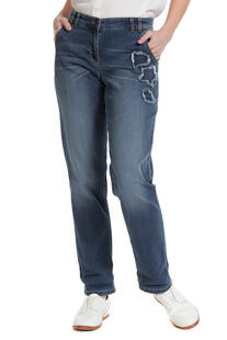 pants PPEP 5686329