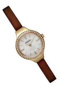 Часы Morgan 5680460