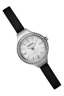Часы Morgan 5680403