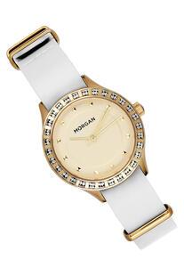 Часы Morgan 5680405
