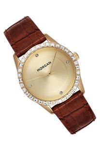 Часы Morgan 5680427