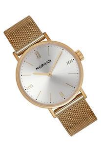 Часы наручные Morgan 5680558