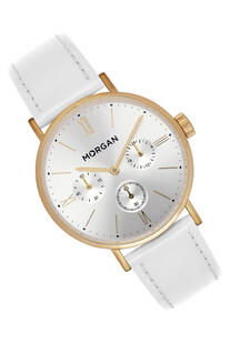 Часы наручные Morgan 5680560