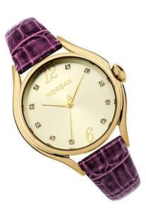 Часы наручные Morgan 5680556
