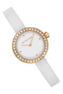 Часы наручные Morgan 5680588