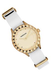 Часы наручные Morgan 5680619