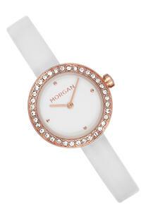 Часы наручные Morgan 5680624