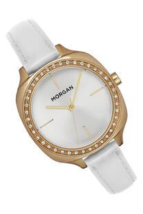Часы наручные Morgan 5680620