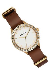 Часы наручные Morgan 5680602