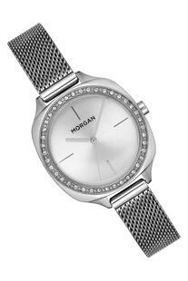 Часы наручные Morgan 5680596