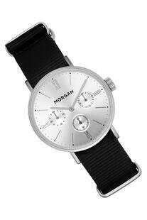 Часы наручные Morgan 5680607