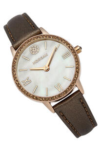 Часы Morgan 5680386