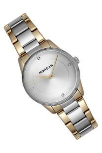 Часы наручные Morgan 5680434
