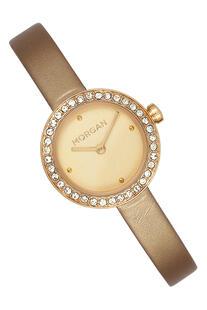 Часы Morgan 5680432