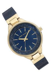 Часы наручные Anne Klein 5680445