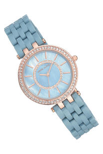 Часы наручные Anne Klein 5680402