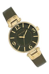 Часы наручные Anne Klein 5680412