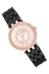 Часы наручные Anne Klein 5680482