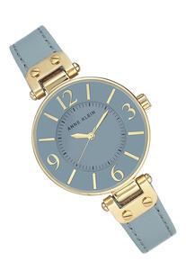 Часы наручные Anne Klein 5680519