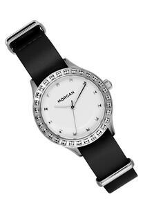 Часы Morgan 5680486