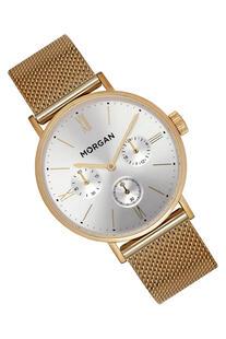 Часы Morgan 5680484
