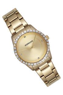 Часы Morgan 5680423