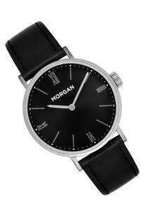 Часы Morgan 5680417