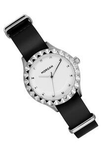 Часы Morgan 5680420
