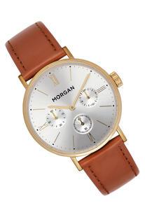 Часы Morgan 5680425