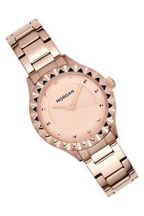 Часы Morgan 5680458
