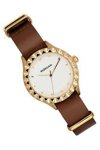 Часы Morgan 5680477