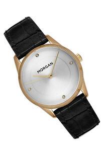 Часы наручные Morgan 5680476