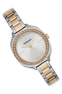 Часы наручные Morgan 5680632