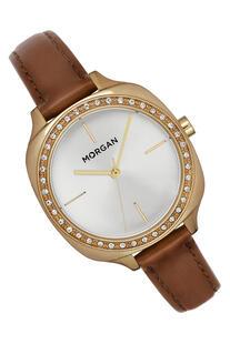 Часы наручные Morgan 5680640
