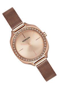 Часы наручные Morgan 5680646