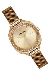 Часы наручные Morgan 5680526