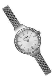 Часы наручные Morgan 5680528
