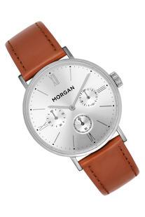 Часы наручные Morgan 5680534