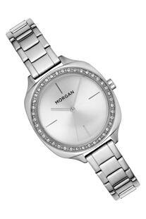 Часы Morgan 5680513