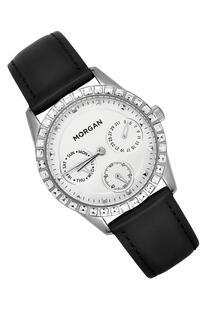 Часы Morgan 5680516