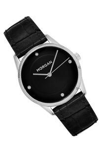 Часы наручные Morgan 5680551