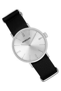 Часы Morgan 5680538