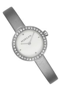 Часы наручные Morgan 5680540
