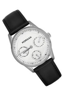 Часы наручные Morgan 5680623
