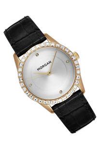Часы наручные Morgan 5680630
