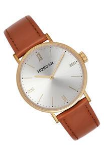 Часы Morgan 5680436